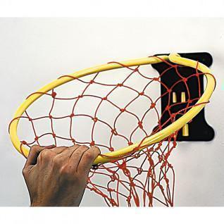 Kit completo di pallacanestro flessibile Sporti France