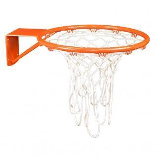 Allenamento rinforzato del cerchio di pallacanestro Sporti France