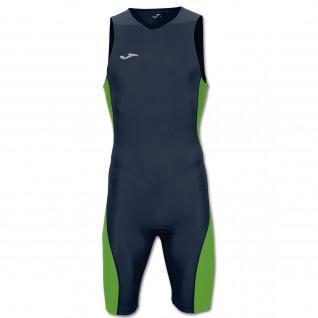 Combinazione Joma Triathlon