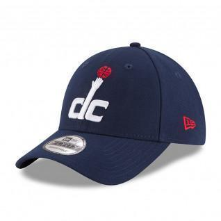 Casquette New Era  The League 9forty Washington Wizards