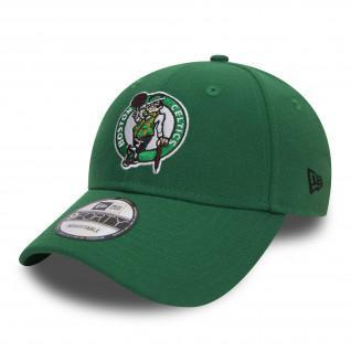 Casquette New Era  9forty The League Boston Celtics