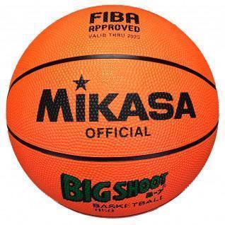 Palloncino Mikasa 1250