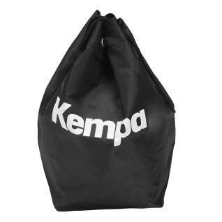 Borsa Kempa 1 Ballon