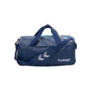 Borsa sportiva Hummel tech move