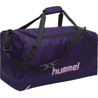 Borsa sportiva Hummel hmlCORE