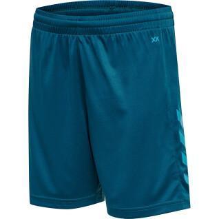 Pantaloncini Hummel hmlhmlCORE
