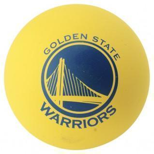 Mini palla Spalding NBA Spaldeens