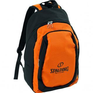 Zaino Spalding Essential 20L