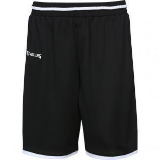 Pantaloncini Spalding Move
