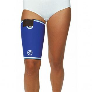 Cuocere Rehband support