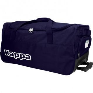 Borsa da viaggio media Kappa Tarcisio