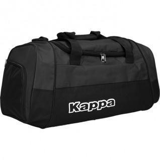 Borsa sportiva media Kappa Brenno