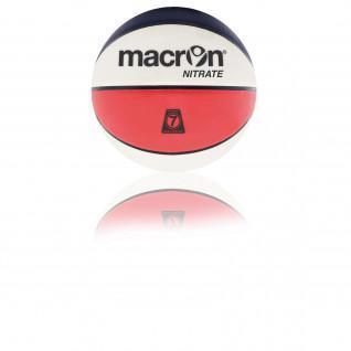 Pallone Macron Nitrate misura 7