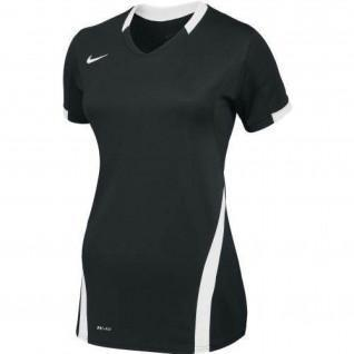 Maglia da donna Nike Ace