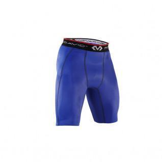 Pantaloncini a compressione McDavid HDC