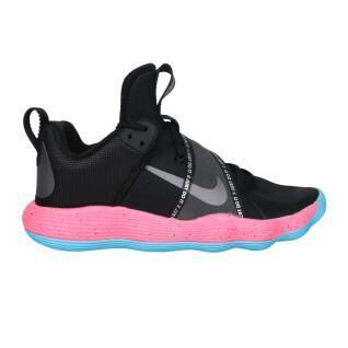 Scarpe Nike React HYPERSET