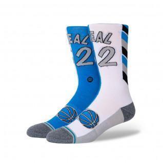 Calzini NBA O'Neal