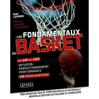 Fondamenti del basket (nuova edizione)