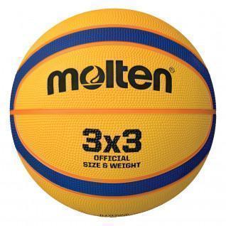 Palla di strada Molten B33T2000