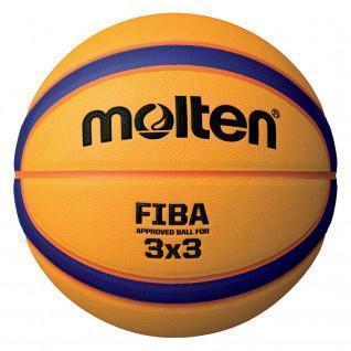 Palla di strada Molten B33T5000