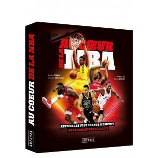 Nel cuore dell'NBA