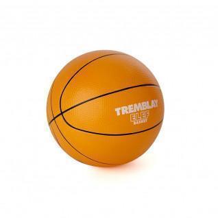 Palla di schiuma Tremblay eleph' basket