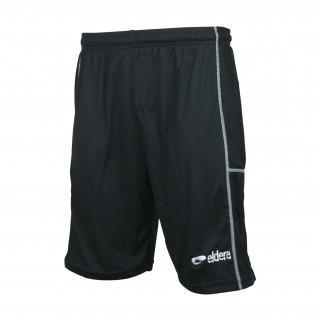 Pantaloncini Eldera Cup Basket
