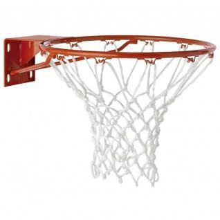 Rete da basket 6 mm Tremblay (x2)