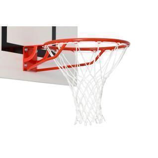 Rete da basket 5mm Power Shot