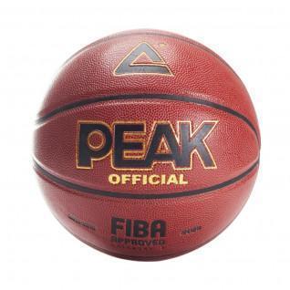 Palloncino professionale Peak FIBA