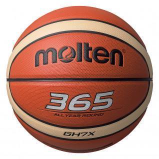 Pallone d'allenamento Molten BGHX
