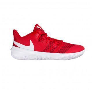 Scarpe Nike Hyperspeed Court