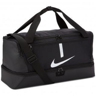 Borsa sportiva Nike Academy Team M
