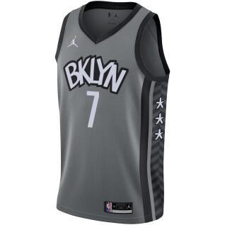 Canotta Brooklyn Nets Kevin Durant Statement Edition 2020