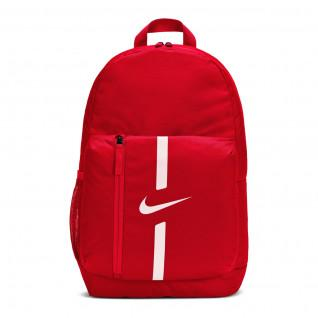 Zaino per bambini Nike Academy Team