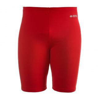 Pantaloncini a compressione Errea Orfea