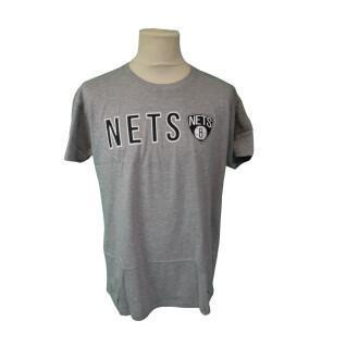 Maglietta Brooklyn Nets