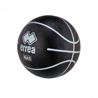 Palloncino Errea ra basket