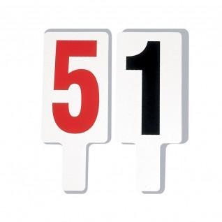 Set di 5 falli di basket Tremblay