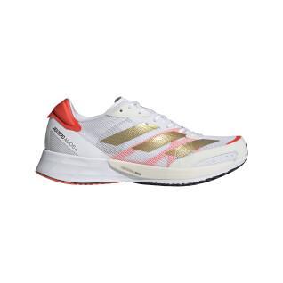 Scarpe running donna adidas Adizero Adios 6 Tokyo