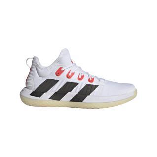 Scarpa da pallamano Adidas Stabil Next Gen Primeblue Tokyo