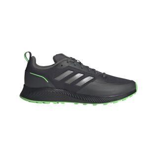 Scarpe adidas Run Falcon 2.0 TR