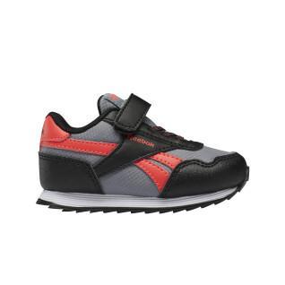 Scarpe per bambini Reebok Royal Jogger 3