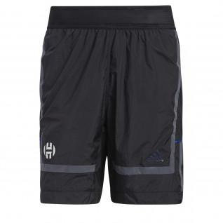 Pantaloncini adidas Harden NXT