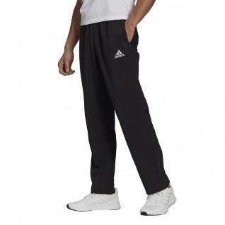Pantaloni adidas Aeroready Essentials Stanford