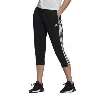Pantaloni da donna adidas Essentials Single