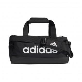 Borsa sportiva adidas Essentials Logo Extra Small