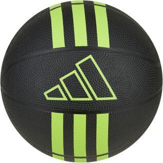 Mini palloncini adidas Rubber