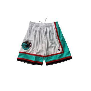 Pantaloncini NBA Swingman Memphis Grizzlies