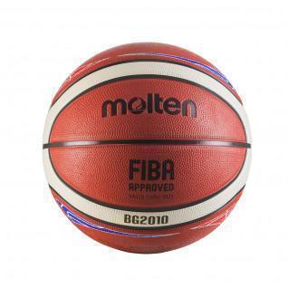 Pallone Molten BG2010